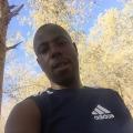 Black fire, 33, Safut, Jordan