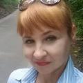 Анжела, 49, Mahilyow, Belarus