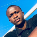 saidou camara, 29, Banjul, The Gambia
