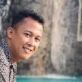 Eka J, 27, Denpasar, Indonesia