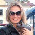 Ekaterina Potapova, 38, Vladimir, Russian Federation