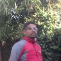 Dhakal Badri, 32, Kathmandu, Nepal