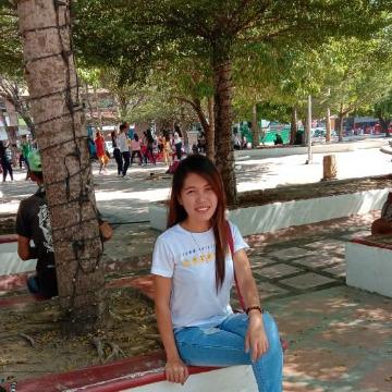 Mae, 23, Cagayan De Oro, Philippines