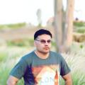 ali, 38, Karachi, Pakistan