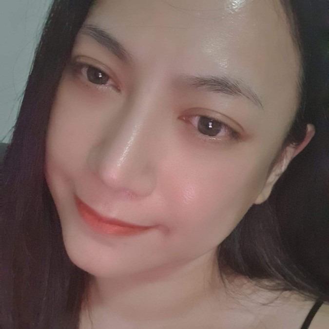 Ravii Raviphat, 38, Bangkok, Thailand