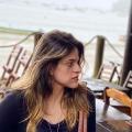 @dehlehh, 26, Joinville, Brazil