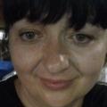Яна Малышкина, 39, Zaporizhzhya, Ukraine