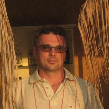 Олег, 50, Artemivs'k, Ukraine