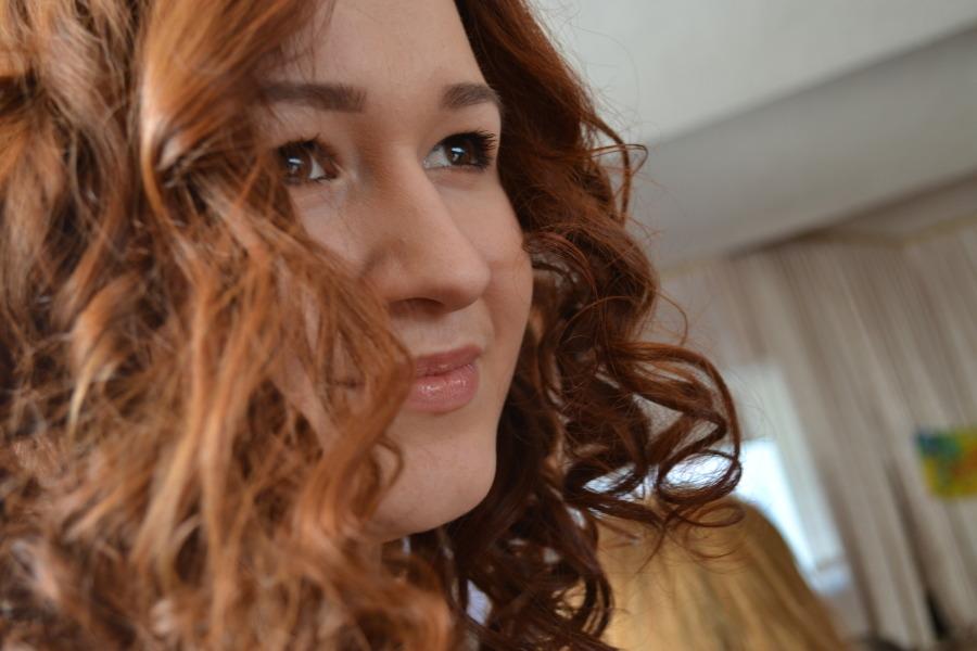 Юлия, 25, Pyatigorsk, Russian Federation