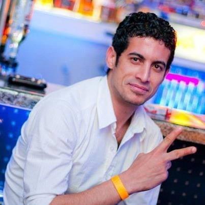 Мухаммед Муаввад, 38, Cairo, Egypt