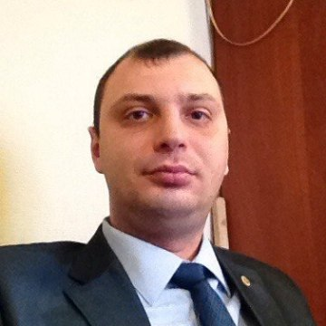 Stanislav, 35, Barnaul, Russian Federation