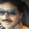 Chetan Joshi, 50, Mumbai, India