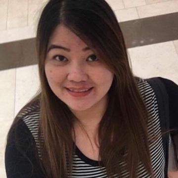 Danna, 25, Dubai, United Arab Emirates