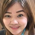 Danna, 26, Dubai, United Arab Emirates