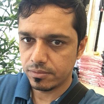يوسف البلوي, 33, Bishah, Saudi Arabia