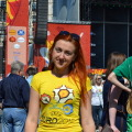 Margarita D, 28, Kiev, Ukraine