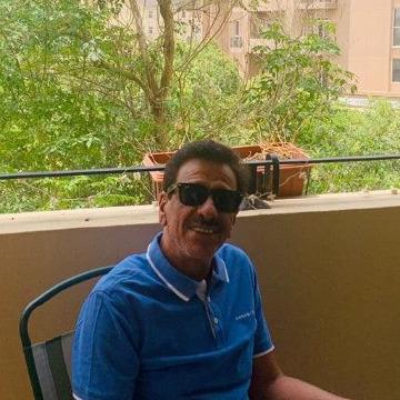 Fateh sawas, 56, Abu Dhabi, United Arab Emirates