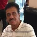 Fateh sawas, 55, Abu Dhabi, United Arab Emirates