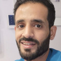 عبدالله المالكي, 34, Bishah, Saudi Arabia