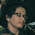 Samuel Sugary, 32, Yogyakarta, Indonesia