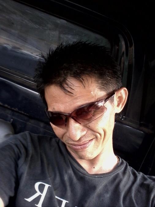 eddy cooo, 34, Mountain View, United States