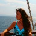 Elena, 31, Kiev, Ukraine