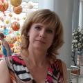 Svetlana, 51, Krasnodar, Russian Federation