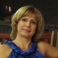 Svetlana, 49, Krasnodar, Russian Federation