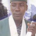 saminu yusuf, 55, Zaria, Nigeria