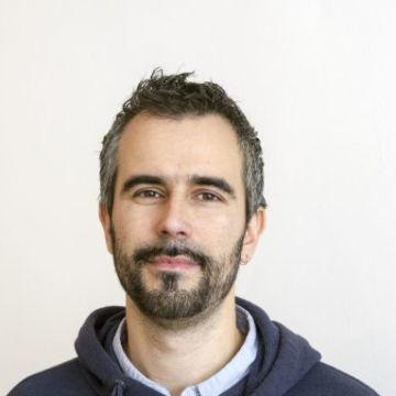Jakub, 34, Prague, Czech Republic