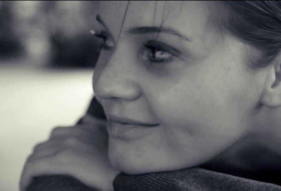 Анастасия, 30, Almaty, Kazakhstan