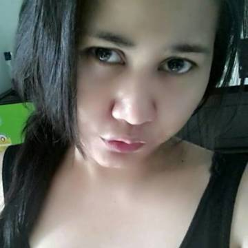 nongnut w, 33, Bangkok, Thailand