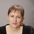Екатерина, 46, Yekaterinburg, Russian Federation