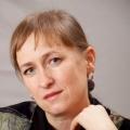 Екатерина, 50, Yekaterinburg, Russian Federation