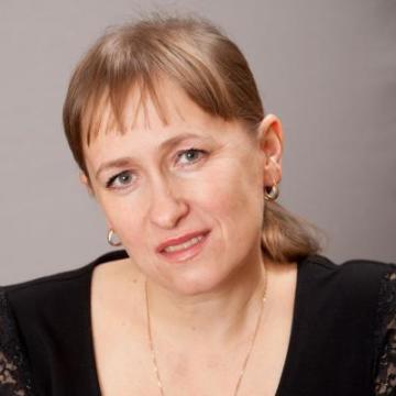 Екатерина, 47, Yekaterinburg, Russian Federation
