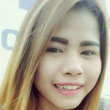 Windi Cindiana, 26, George Town, Malaysia
