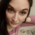 Daria Shebeko, 29, Minsk, Belarus