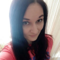 Daria, 31, Minsk, Belarus