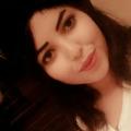 Siham RJ, 26, Marrakesh, Morocco
