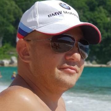 Дмитрий, 40, Vladivostok, Russian Federation