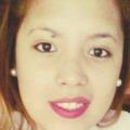 Maria Laura Rubio, 26, Salta, Argentina