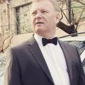 Mirosław, 52, Brest, Belarus