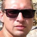 Александр, 36, Vladimir, Russian Federation