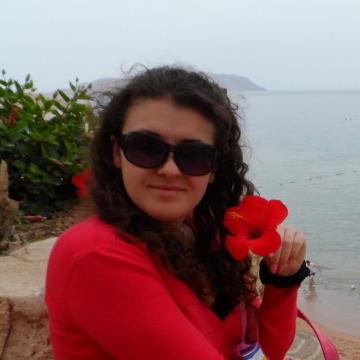 Tetyana, 31, Kiev, Ukraine
