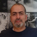 ARMANI, 42,