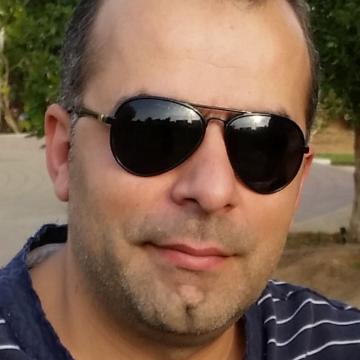 ARMANY, 40,