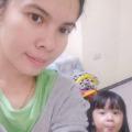 Mich, 37, Manila, Philippines
