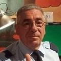 cesare lazzarini, 58, Candiolo, Italy