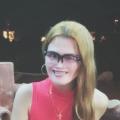 Yarika Erbil, 30, Talisay City, Philippines