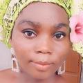 Ruth Estelle, 23, Cotonou, Benin